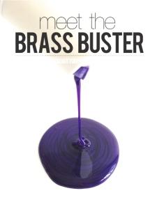 brass-buster